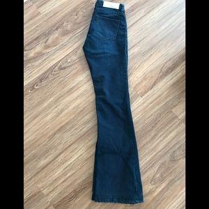 BLANKNYC bootcut jeans